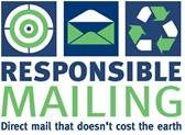 Responsible Mailing